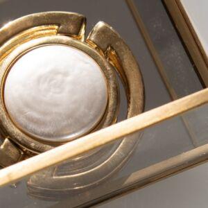 collar-largo-elegance-oro