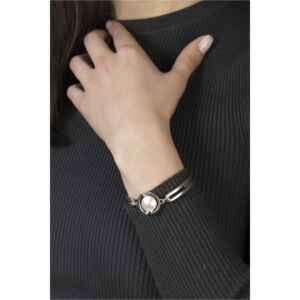 pulsera-autentica