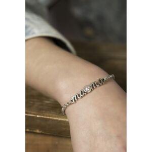 pulsera-mama-por-siempre-con-swarovski
